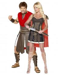 Roomalaiset gladiaattorit - Pariasu aikuisille