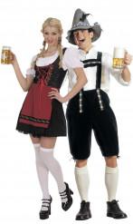Oktoberfest - Pariasu aikuisille