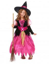 Halloween-noidan asu lapsille