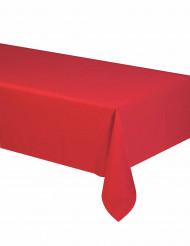 Punainen paperiliina