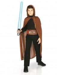 Star Wars™ Jedi-naamiaisasu lapsille