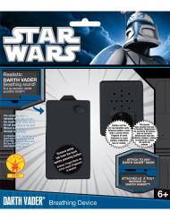 Darth Vaderin hengitystä jäljittelevä ääniefekti - Star Wars™