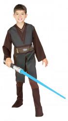 Anankin Skywalkerin™- naamiaisasu pojalle