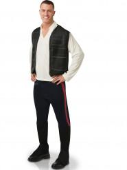 Han Solo Star Wars™ naamiaisasu miehelle