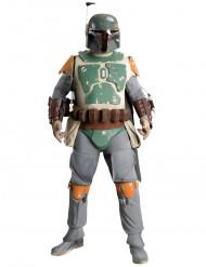 Boba Fett Star Wars™ naamiaisasu keräilijälle