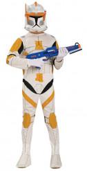 Star Wars™: Clonetrooper Cody-naamiaisasu lapselle