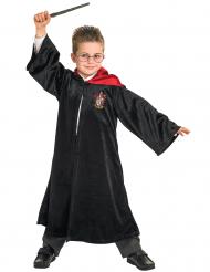 Harry Potter™- luxus naamiaisasu lapselle
