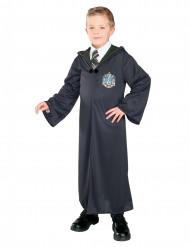 Harry Potter™: Luihuisen naamiaisasu-lapselle
