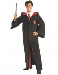 Harry Potterin™ naamiaisasu miehelle