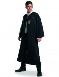 Harry Potter™-asu aikuiselle