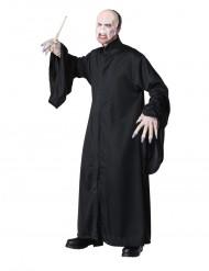 Voldemort™ -asu aikuisille