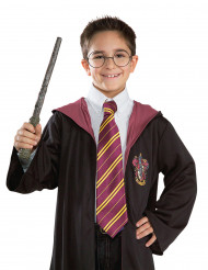 Harry Potter™-kravatti