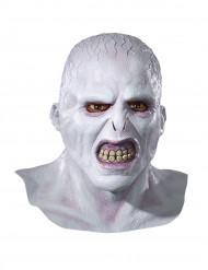 Voledmort™-naamio aikuisille