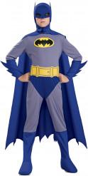 Batmanin™ naamiaisasu lapselle