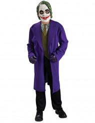 Jokerin™ naamiaisasu lapselle