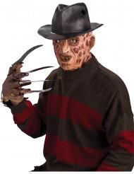Freddy Kruegerin™ hattu aikuisille