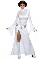 Naisten Prinsessa Leia-asu, Star Wars™