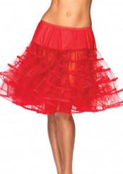 Punainen alushame