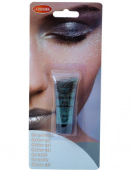 Goodmark™ Glittergeeli (monivärinen) 14 g