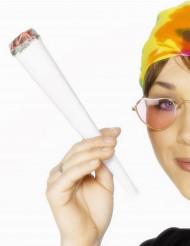 Jättimäinen savuke