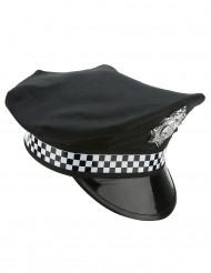 Poliisilakki