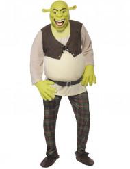 Shrek™-puku aikuiselle