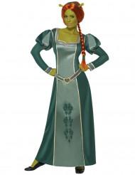Prinsessa Fionan™naamiaisasu aikuiselle