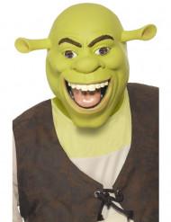 Shrekin™ naamari aikuiselle