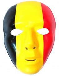 Naamio Belgia