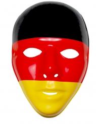 Naamio Saksa