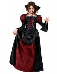Neiti Verenjano - Vampyyriasu lapsille