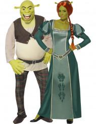 Shrek ja Fiona™ - Pariasu aikuisille