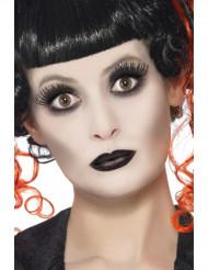 Halloween-meikkisetti aikuisille