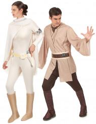 Star Wars™ -pariasu aikuisille