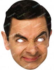 Naamio Mr Bean