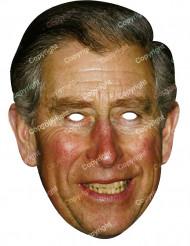 Prinssi Charles -naamari