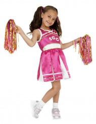 Cheerleader- asu lapsille