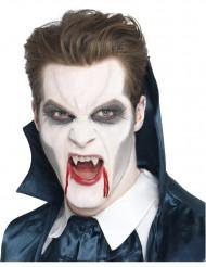 Verenjano - Vampyyrin hampaat aikuisille