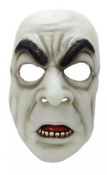 Vampyyrin naamio