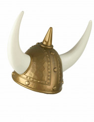 Viikinkikypärä - Teemajuhlahatut