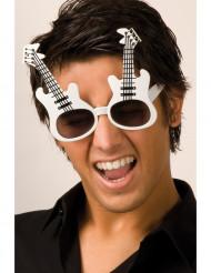 Kitara-aurinkolasit aikuiselle