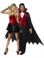 Vampyyrit- pariasu halloween