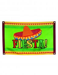 Meksikon lippu