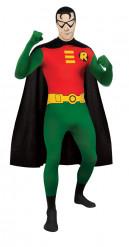 Aikuisten naamiaisasu Robin™