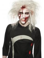 Zombie - meikkisetti