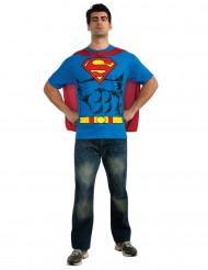 Aikuisten Superman™ t-paita