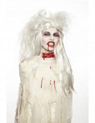 Zombin Halloween-meikkisetti naisille