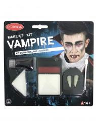 Vampyyri maskeeraussetti