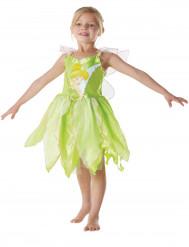 Lasten naamiaisasu Helinä-keiju - Disney™