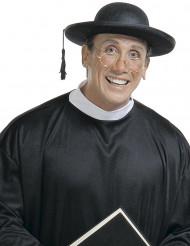 Uskonnollinen hattu